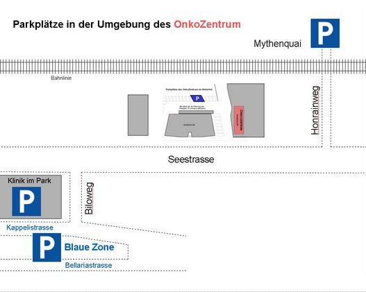 parkplaetze_umgebung