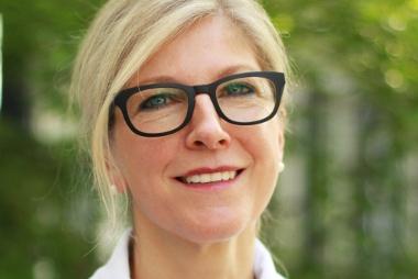 Ariane Sunier
