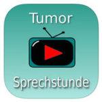 tumorsprechstunde