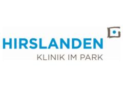 logo-kip