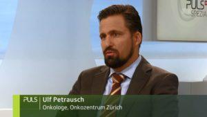 Puls Spezial - Immuntherapie gegen Krebs