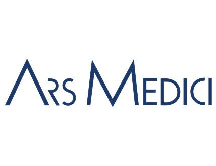Ars Medici 19/2017