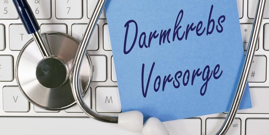 Darmkrebs Onkozentrum Zürich