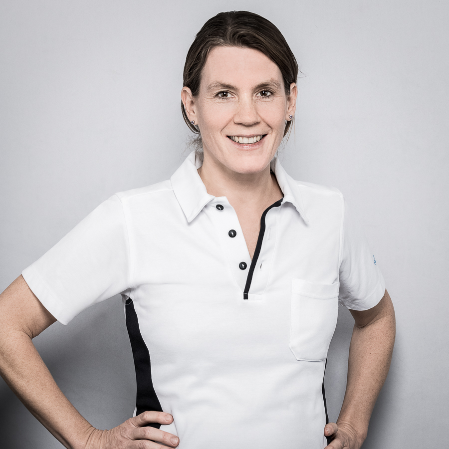 Susanne Menzi