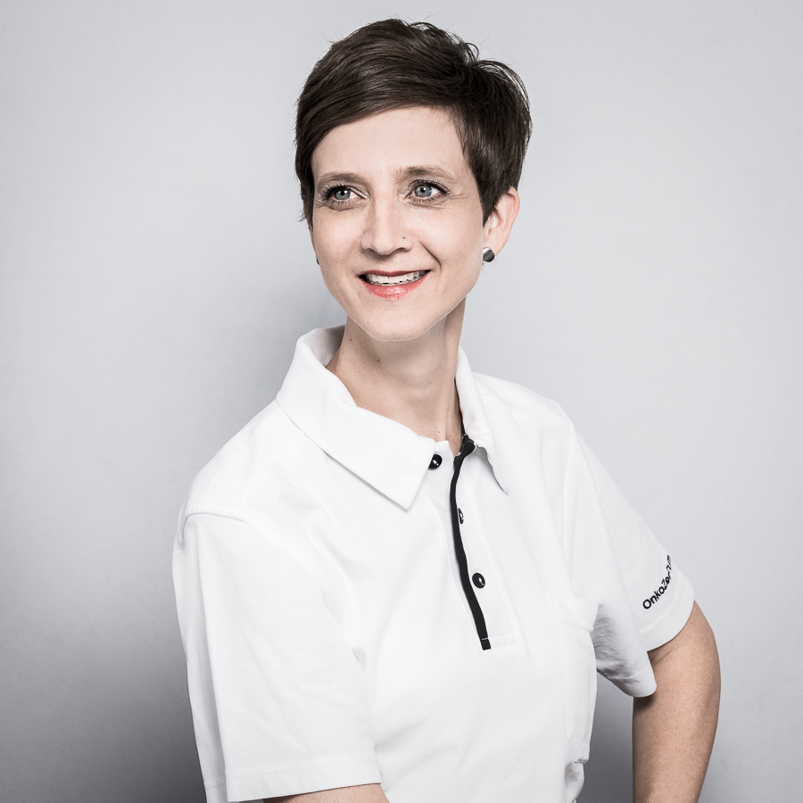 Anne Deen