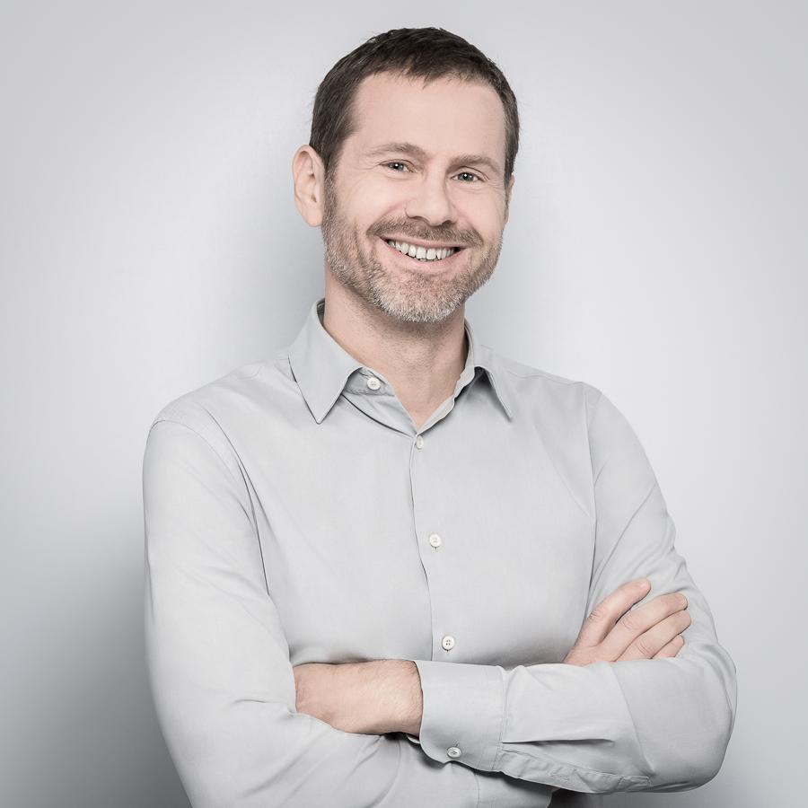 Dr. med. Daniel Helbling
