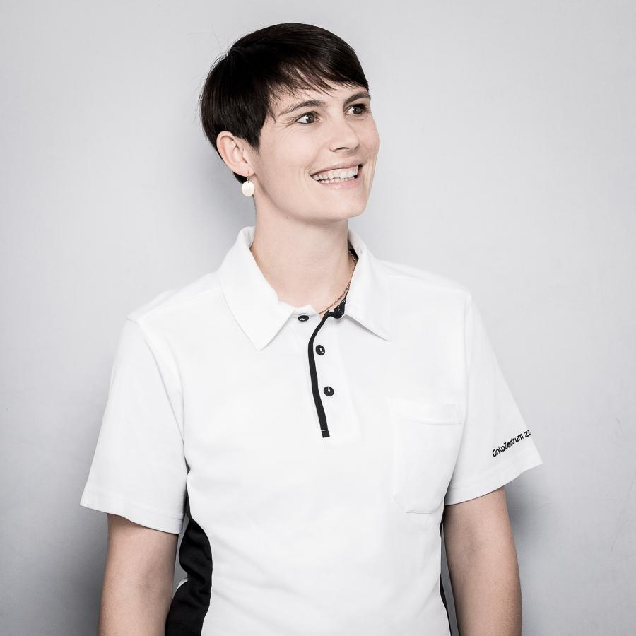 Martina Bühler