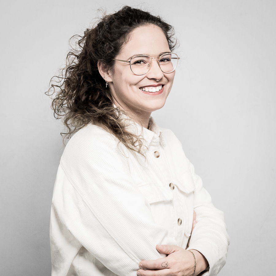 Simona Del Gaudio