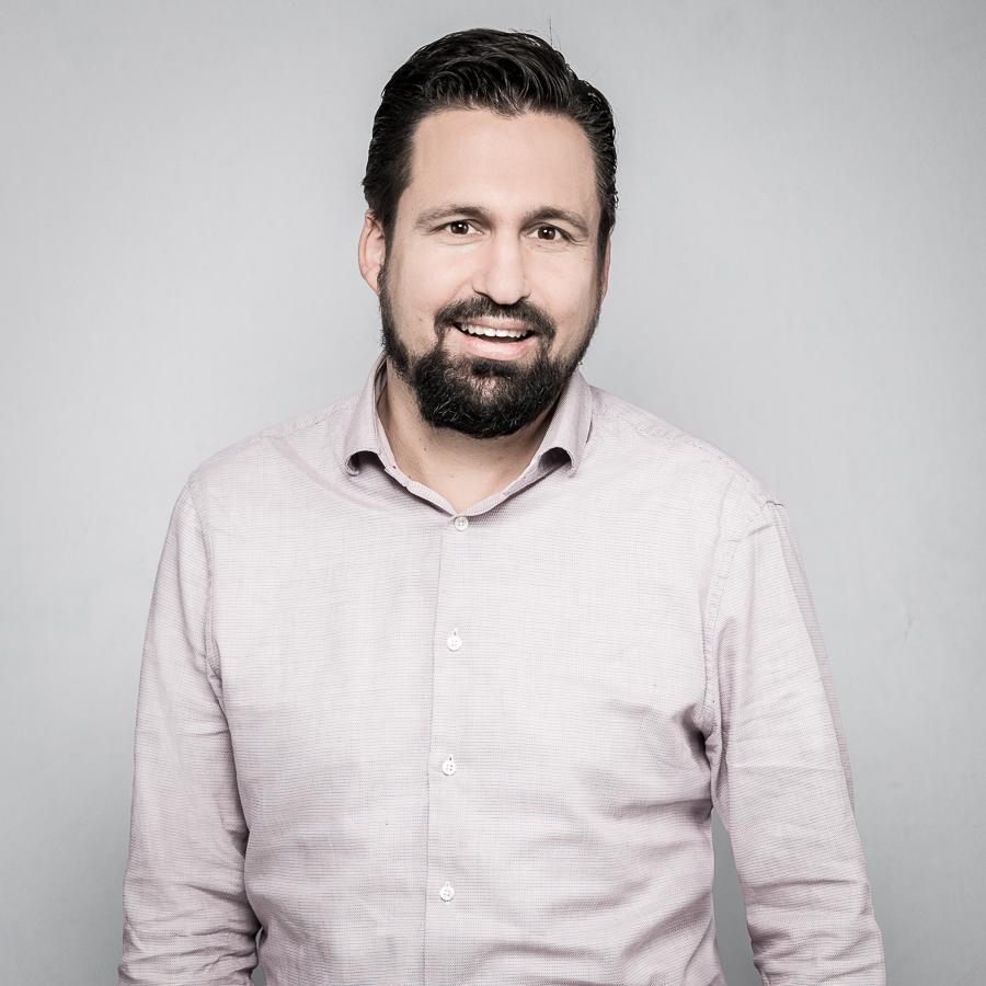 PD Dr. med. Ulf Petrausch