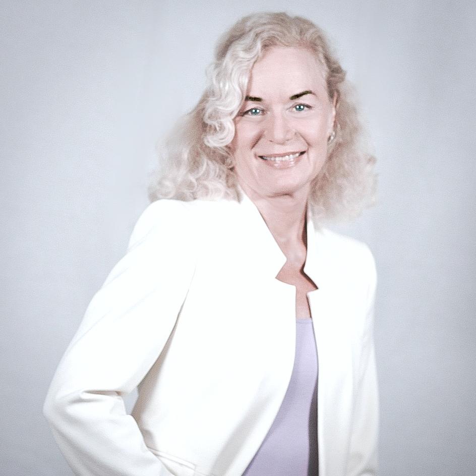 Dr. med. Lisa Arndt