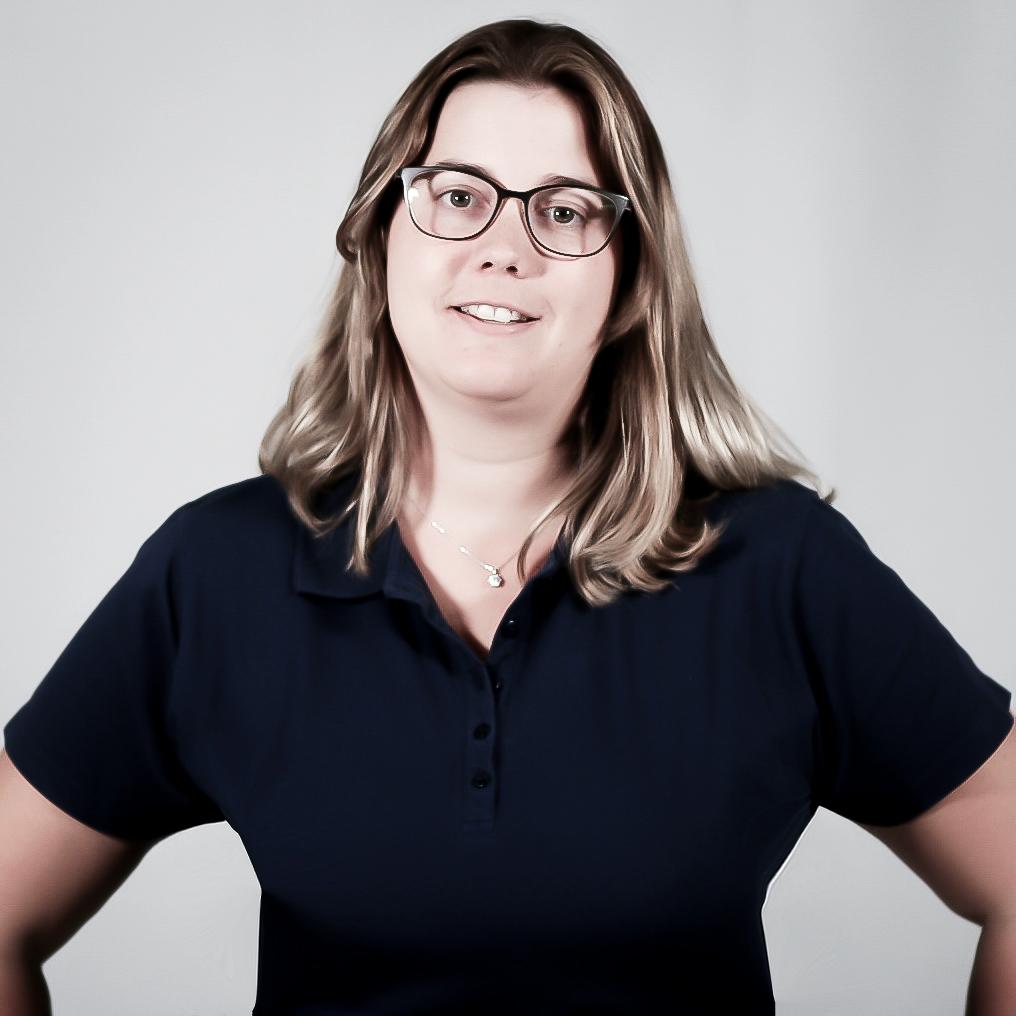 Corinne Gutzwiller